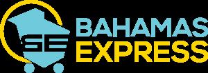 Bahamas Express