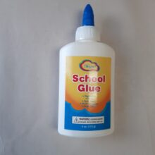 I Magine School Glue