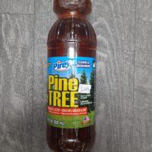 Pirey Pine Tree Cleaner