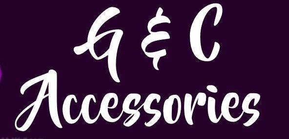 G & C Accessories