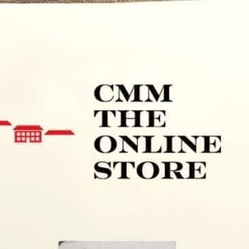 CMM The Online Store Nassau