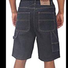 Oscar Jeans shorts