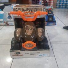 Mossy Oak Kids Ride On