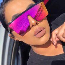 Firelense Women Sunglasses